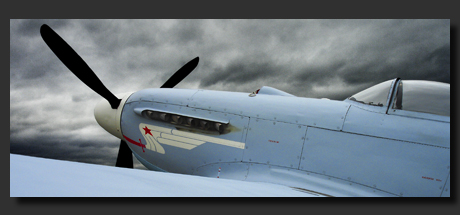 Click Here For The North Weald Gallery